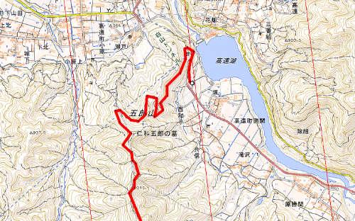 2013-4-27-hasetakatou1