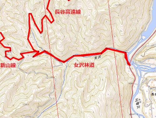 2013-4-27-mezawa1