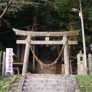 日本の家はなぜ25年しかもたないのか?
