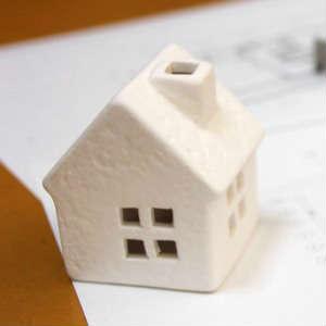 固定資産税~住宅用地の特例の適用で節税する。