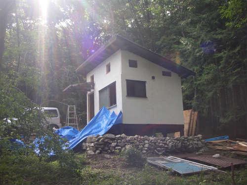 2014-07-08-154031