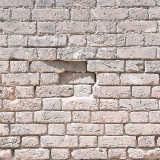 パラレルの壁を突破