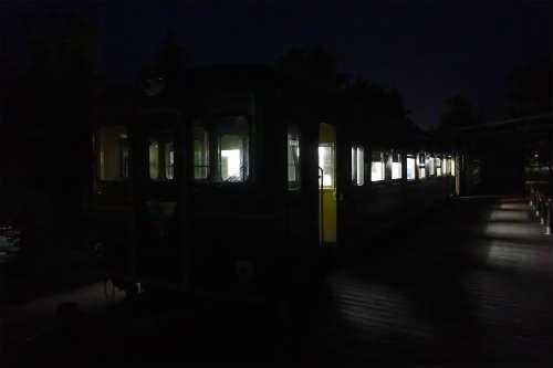 20150809-193840-0