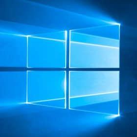 Windows7から10へアップグレード~低スペックパソコンを復活させる