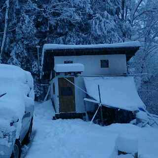 大雪警報2,016