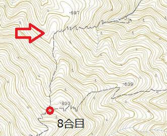 2016-3-1-map1