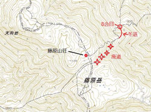 2016-3-1-map2-2