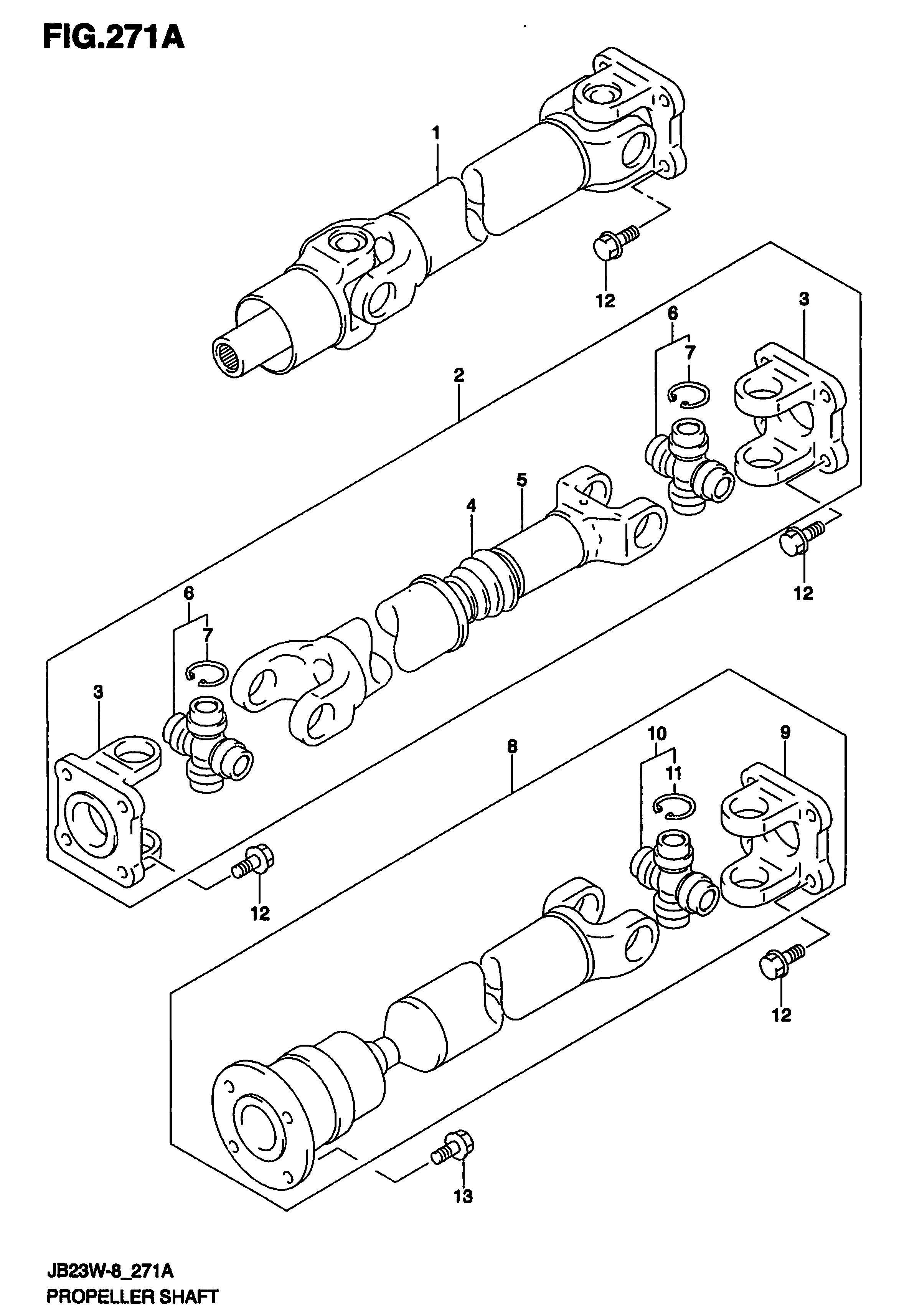 2016-5-24-2