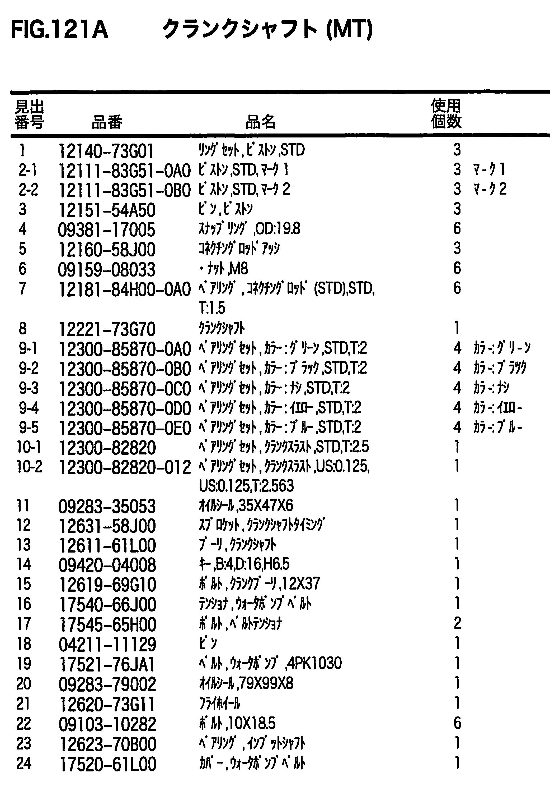2016-5-28-2
