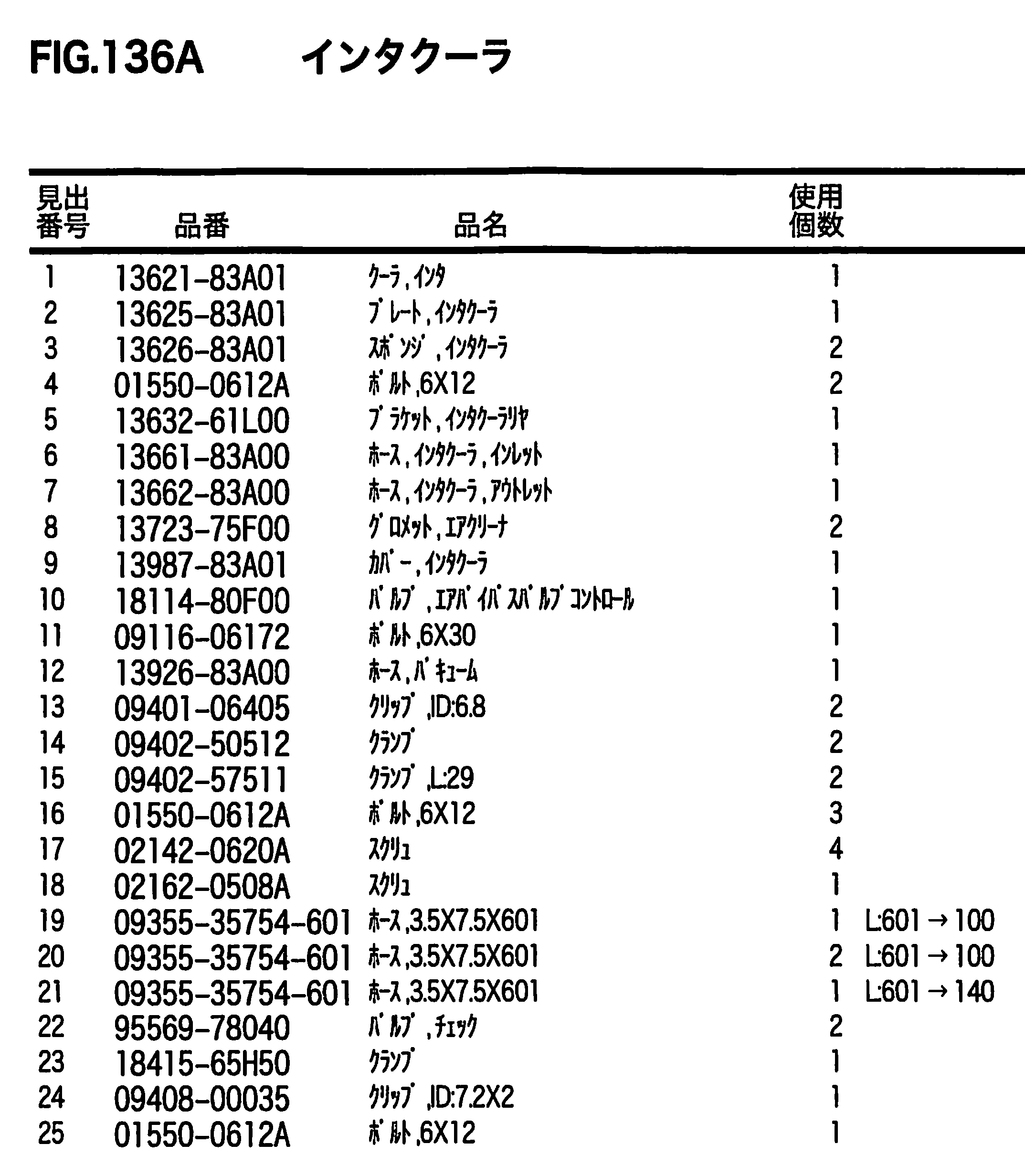 2016-5-29-2