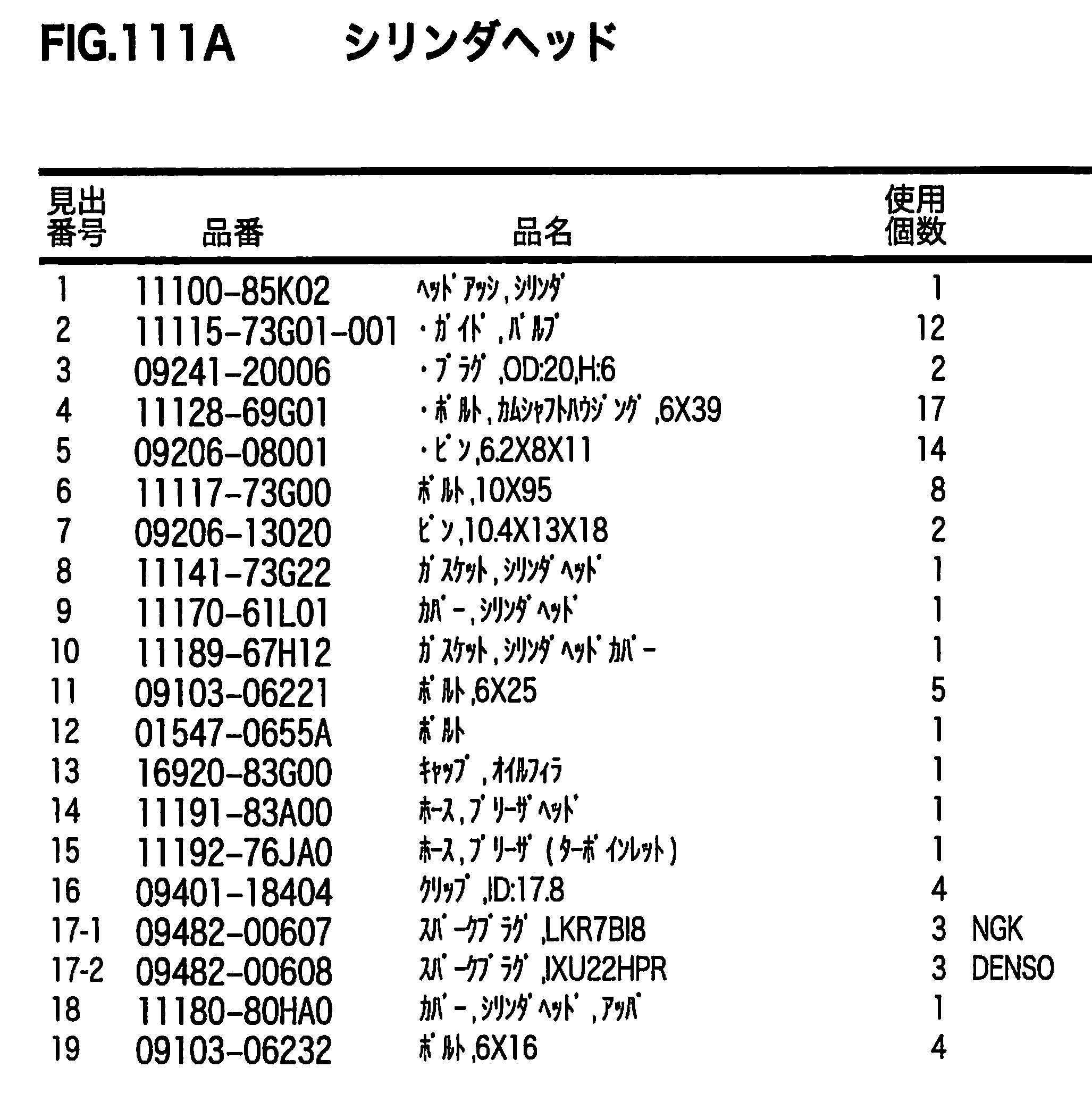 2016-5-29-4