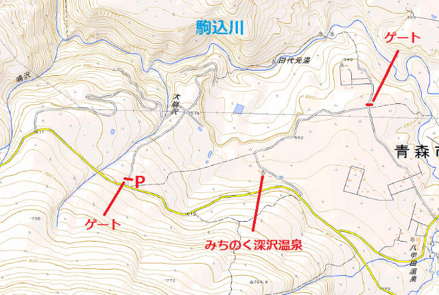 tasiroyumoto-1