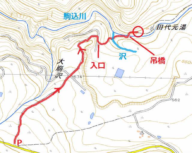 tasiroyumoto-2