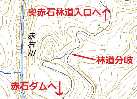 2016-9-akaisikawa