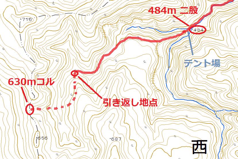 2016-9-nisimatazawa
