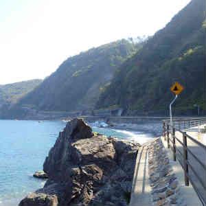 みちのく潮風トレイル スルーハイク8日目~玉川キャンプ場から黒崎まで