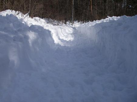 除雪3-9